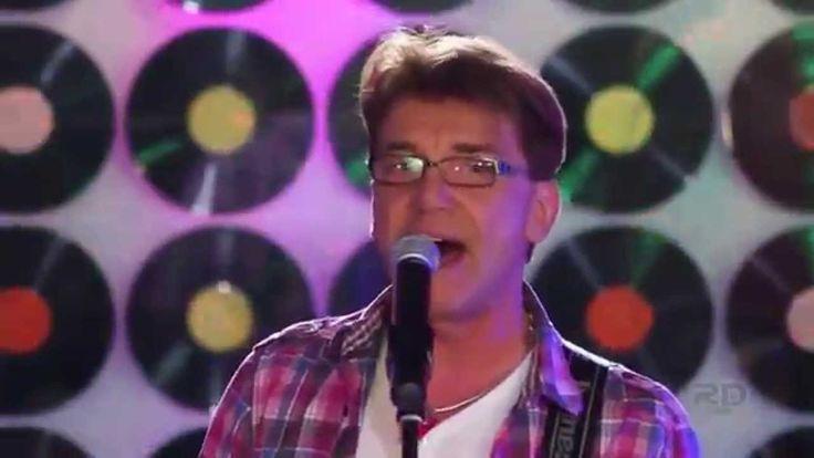 Retro Disco (Teljes adás - 2014.05.12.) Muzsika TV
