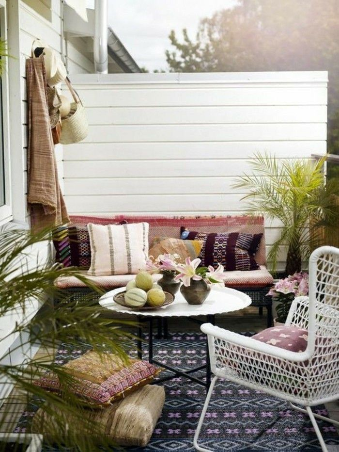 Best 10+ Lounge möbel ideas on Pinterest Diy gartenmöbel, Diy - garten lounge mobel