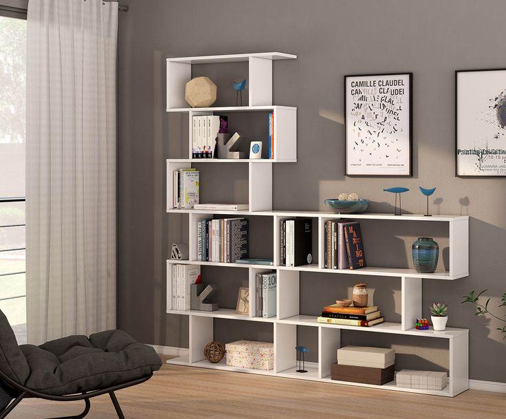 72 best muebles y accesorios decoracion hogar furnitures home decoration accesories images - Accesorios decoracion hogar ...
