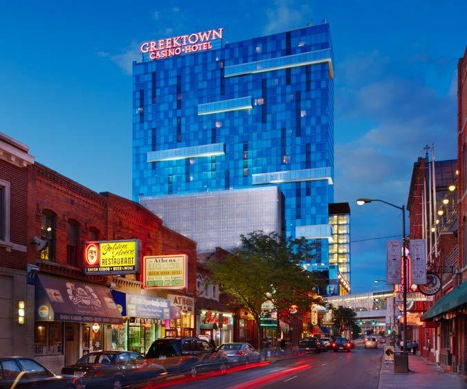 greektown casino detroit mi