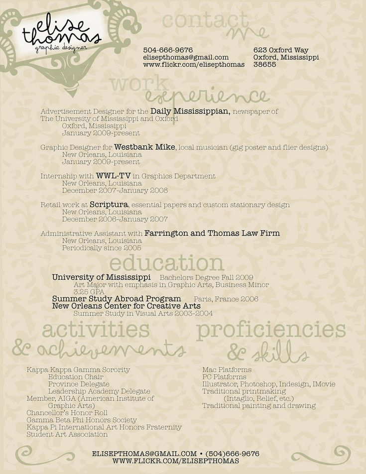 487 best resumes images on pinterest resume ideas resume tips