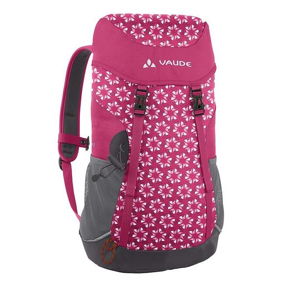 """*HP Sale!* Vaude """"puck"""" 14 L pack. NWT Brand new vaude pack with tags. Retails for $65. Asking $55 OBO vaude Other"""