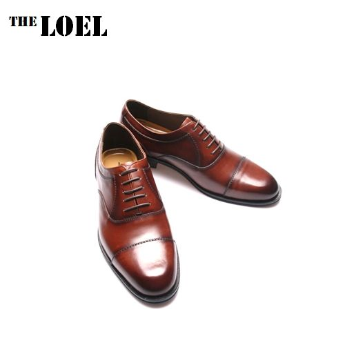 polo ralph lauren shoes history wiki kpoptown shipping