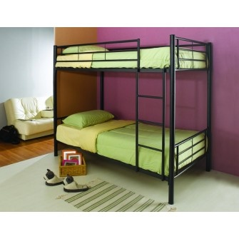 44 Best Kids Bunk Beds Images On Pinterest Twin Futon
