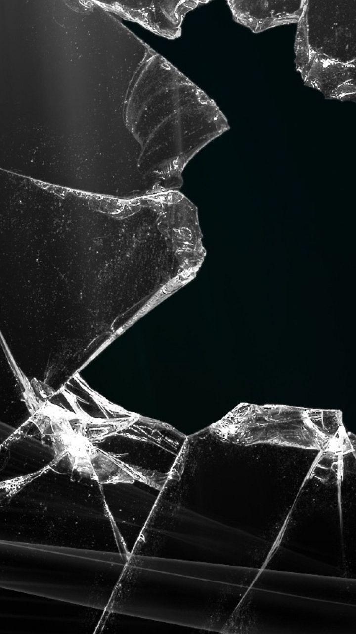 Broken Glass Window : Best ideas about broken glass on pinterest