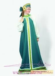 Картинки по запросу стилизованный народный танец костюм с клиньями