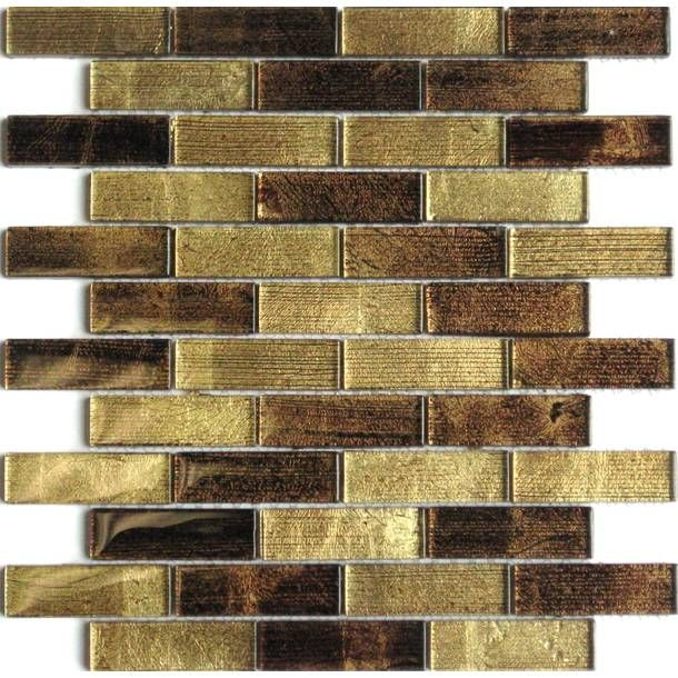 How To Glass Tile Backsplash Collection Mesmerizing Design Review