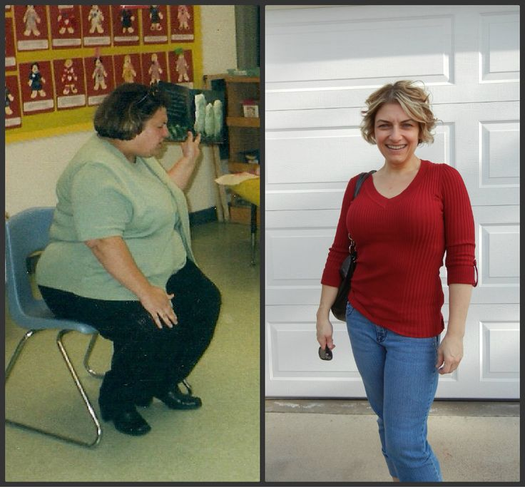 Is jogging or running better for weight loss picture 9