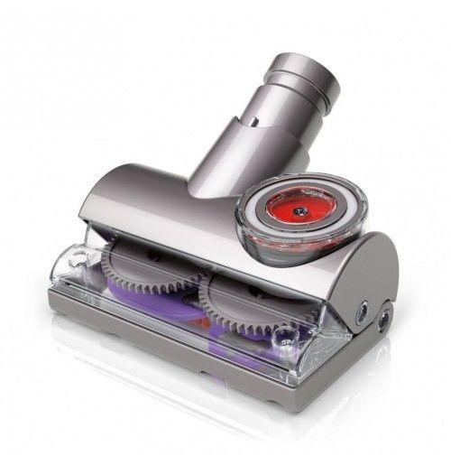 Dyson Tangle-Free Turbine Tool. Part No.925068-02 >>>#Dyson  #Vacuumparts
