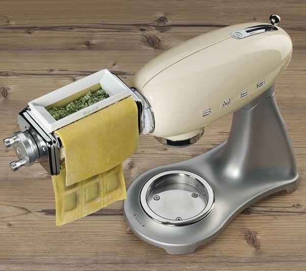 10 best Smeg 50s Style images on Pinterest   Small appliances ...