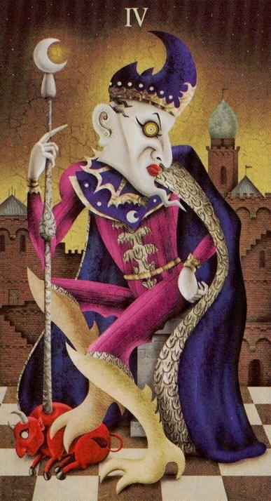 116 Best Jester/Joker/Card Images On Pinterest