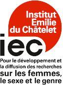 L'Institut Émilie du Châtelet a été créé en 2006, sous l'impulsion du Conseil régional d'Île-de-France. Depuis 2012, l'IEC pilote le pôle Genre du Domaine d'intérêt majeur (DIM), labellisé par la Région Île-de-France, « Genre, Inégalités, Discriminations » (GID), au côté de l'Alliance de Recherche sur les Discriminations (ARDIS).