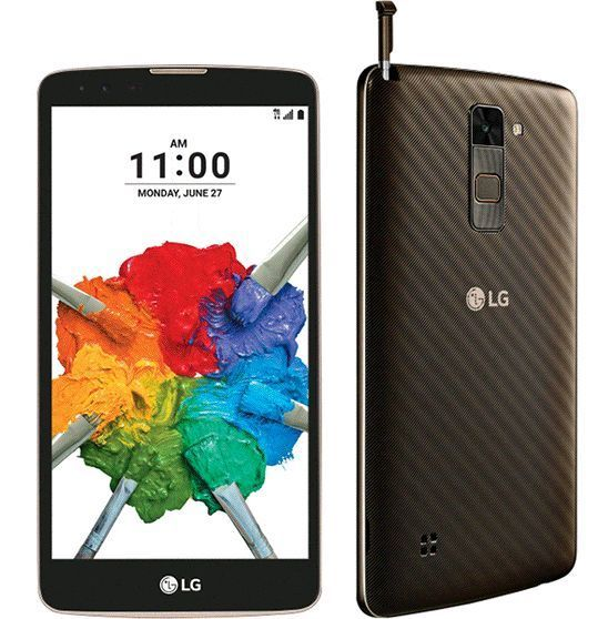 T-Mobile LG Stylo 2 Plus 4G LTE (5.7 In. HD Display) No contract    Cell Phones & Accessories, Cell Phones & Smartphones   eBay!
