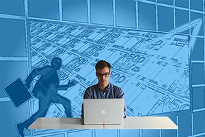 https://befittinglife.com/course/forex-trading - Learn Forex Trading and be a master of the game! The global currency trading (Forex trading) markets are available to all and sundry who would like to make big Forex profits using technical and fundamental analysis and a fool-proof Forex strategy. A mechanical strategy for trading the Forex market can be downloaded from hundreds of websites across the internet, so really, no one who wants to learn to trade Forex online has an excuse not to…