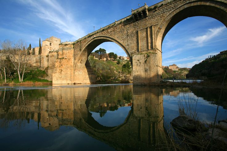 Travel Photography Spain,  Besalu, Catalunya