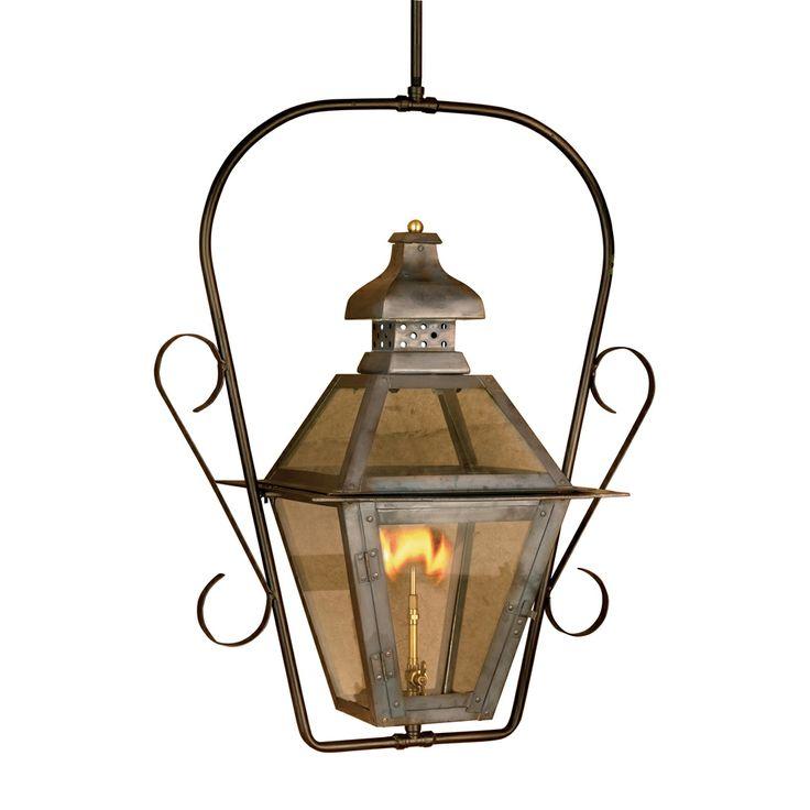 Elk Outdoor Lighting 58 best traditional outdoor hanging lights images on pinterest bayou gas ceiling lantern shown in washed pewter by elk lighting 7920 wp workwithnaturefo