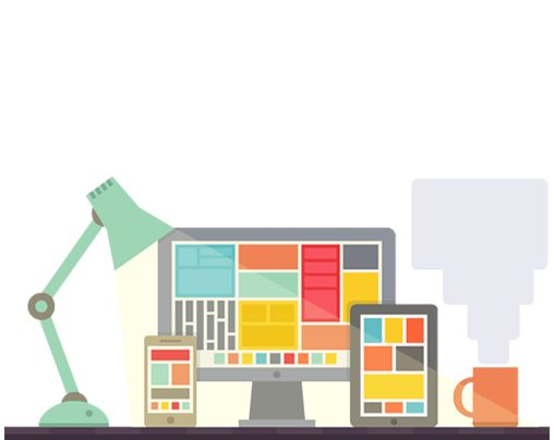 Digital Agency In India #coworking #digitalnomad #remotework #ttot #travel #digitalnomads #entrepreneur #blogging #travelwithkids http://bit.ly/2fOScgH