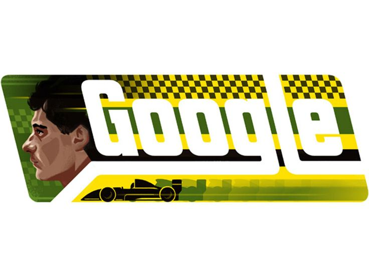 Ayrton Senna left an impression on motor racing like no other. The Brazilian may have won just three Drivers' World Championships before he was tragically killed in the 1994 San Marino Grand Prix, but his words throughout his career are fondly remembered for one reason or another. We recount his most memorable quotes: