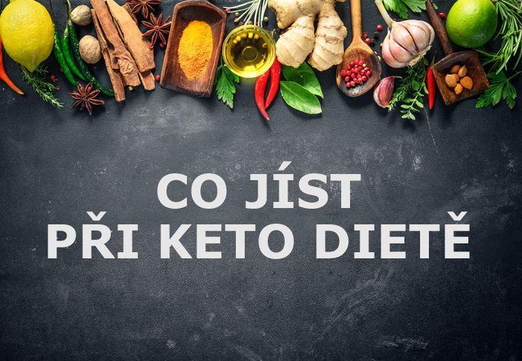 Ketogenní dieta je nízká low-carb dieta, která změní metabolismus na spalování tuků. Ketogenní dieta výrazně pomáhá i při chronických a civilizačních nemocech. Zda jste v ketóze si ověříte proužky na měření ketonu vmoči. Vpočátku je to nutné dělat pravidelně, abyste zjistili, zda se vketóze stále nacházíte. Pro ketogenní dietu je…