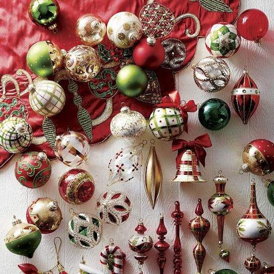 285 best Christmas in Photos images on Pinterest  Holiday decor