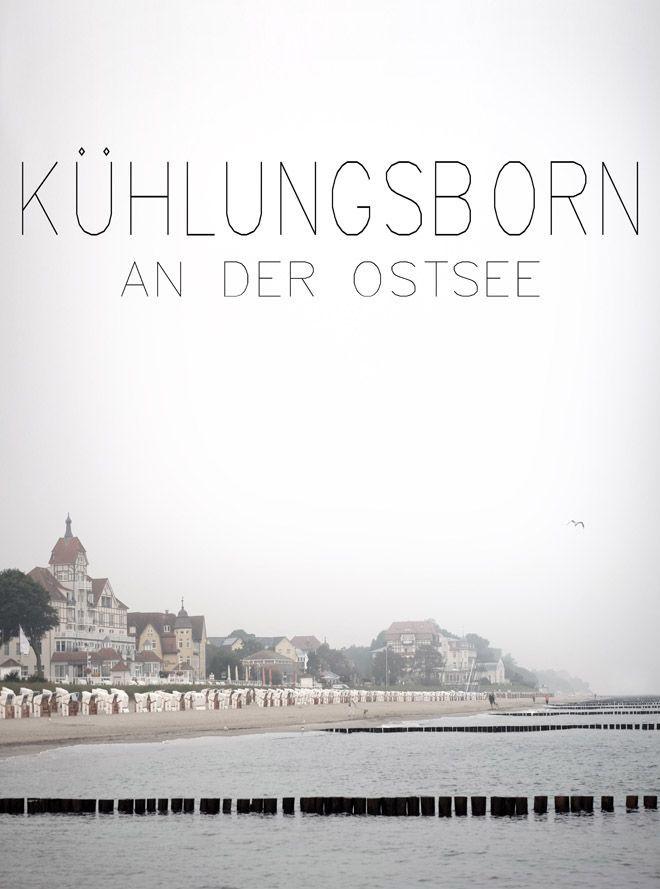 Nebel In Kuhlungsborn In 2020 Kuhlungsborn Reisen Deutschland Und Urlaub In Deutschland
