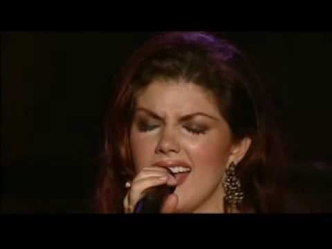 Jane Monheit More Than You know