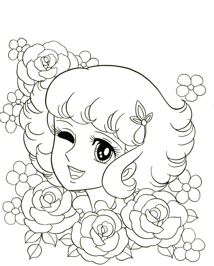 Excellent Sports Car Coloring Pages Tall Minecraft Coloring Book Square My Little Pony Coloring Book Alice In Wonderland Coloring Book Old Mickey Mouse Coloring Book YellowBun B Coloring Book 600 Best Anime Images On Pinterest | Drawings, Adult Coloring And ..