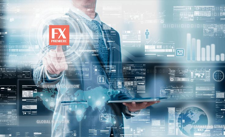 Forex Signal on Volatility Picks Up for Risk, EUR/USD News this week with FxPremiere SMS Group Live FX Signals sent daily via Email and SMS.