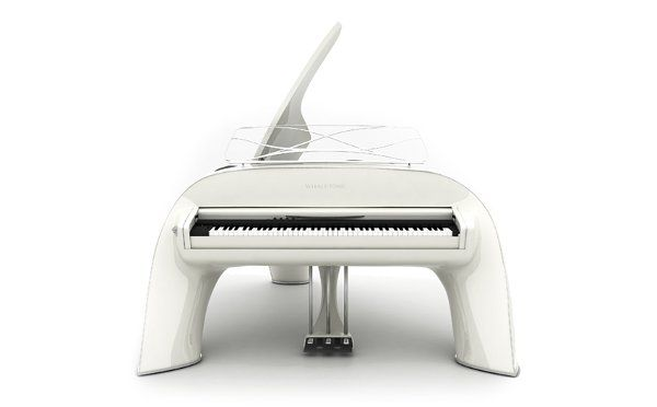 Image result for whaletone piano price