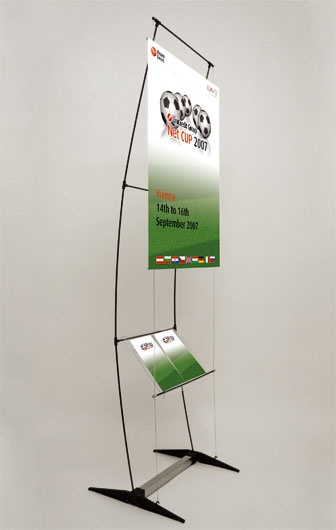 Exhibition Stand Weight : Best literature racks lists images on pinterest