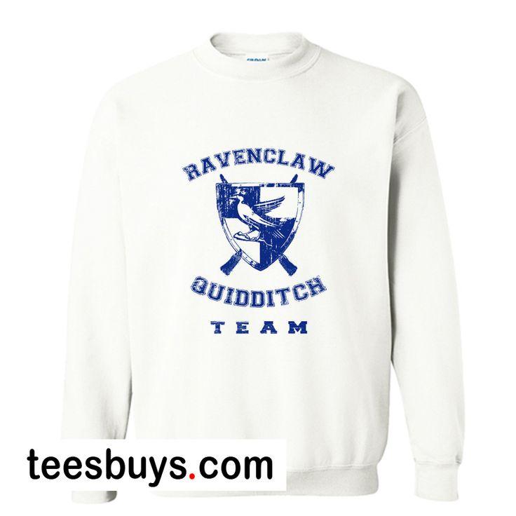 ravenclaw quidditch team - 736×736
