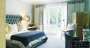 atholplace-hotel-deluxe-suite-2-800x558