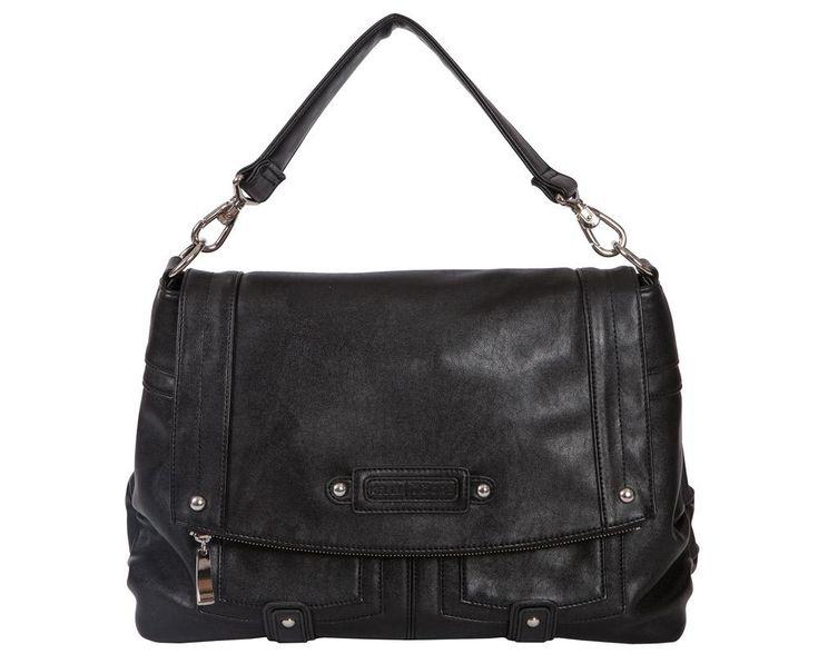 The Kelly Moore Songbird Bag