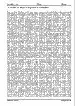 100 labyrinter - 100x135