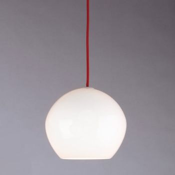 Cleo pendant cafe lightinghouse