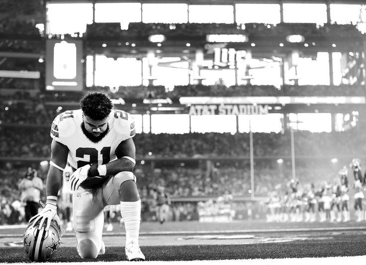 Philadelphia Eagles versus Dallas Cowboys: How to watch, radio call