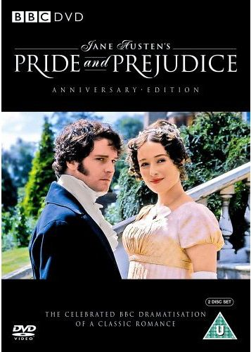 Pride and Prejudice: An Analysis of Love & Marriage