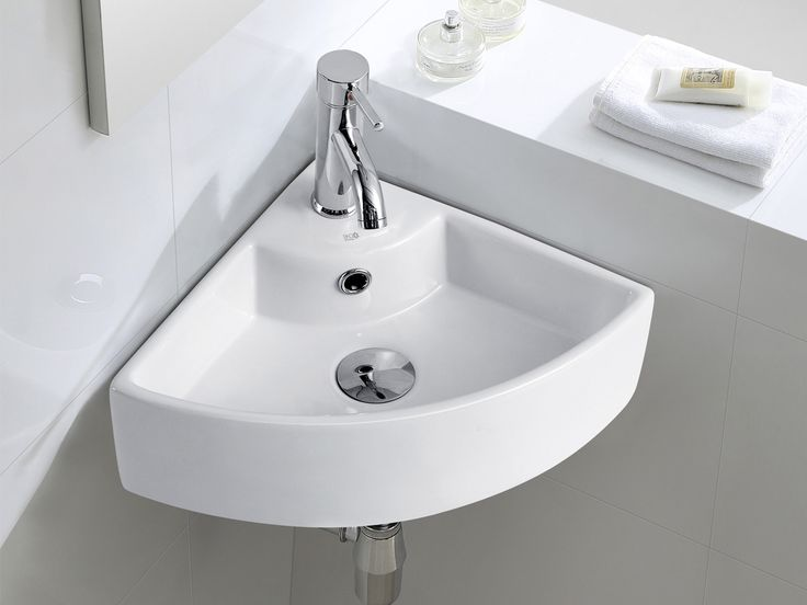Bagno rettangolare ~ Best lavabi bagno images
