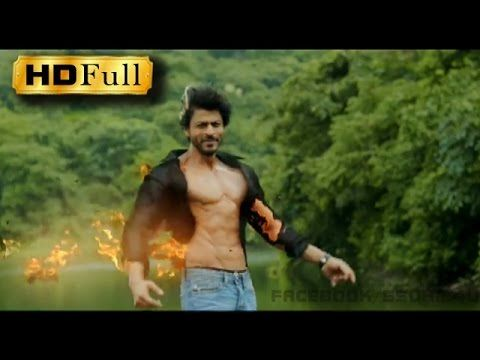 new bollywood video songs 2014 hd 1080p