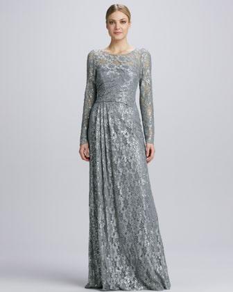 Neiman Marcus Mother of the Bride Dresses