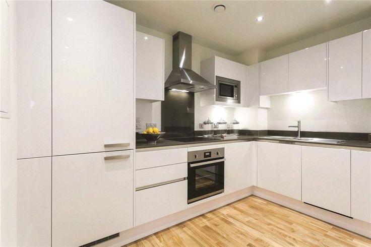 High Quality New Build Kitchen Designs Fair New Build Kitchen Google Search Kitchen Ideas  Pinterest 2018