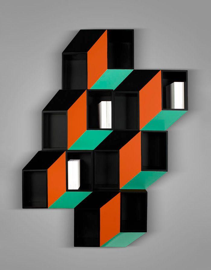 http://mocoloco.com/fresh2/upload/2012/05/cinetisme_shelves_by_charles_kalpakian/cinetisme_shelves_charles_kalpakian_4b.jpg