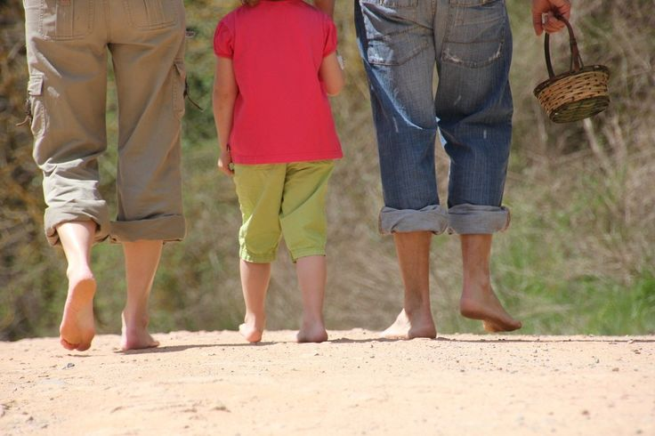 #CaminarDescalzos para #SentirseBien http://almayogavida.com/caminar-descalzos-para-sentirse-bien/ #ClasesParticularesDeYoga #YogaEnZaragoza #ClasesDeYoga #Zaragoza #mente #consciencia #mindfulnes #SimpleYoga #YogaSimple #YogaFácil #YogaSencillo #YogaEficaz