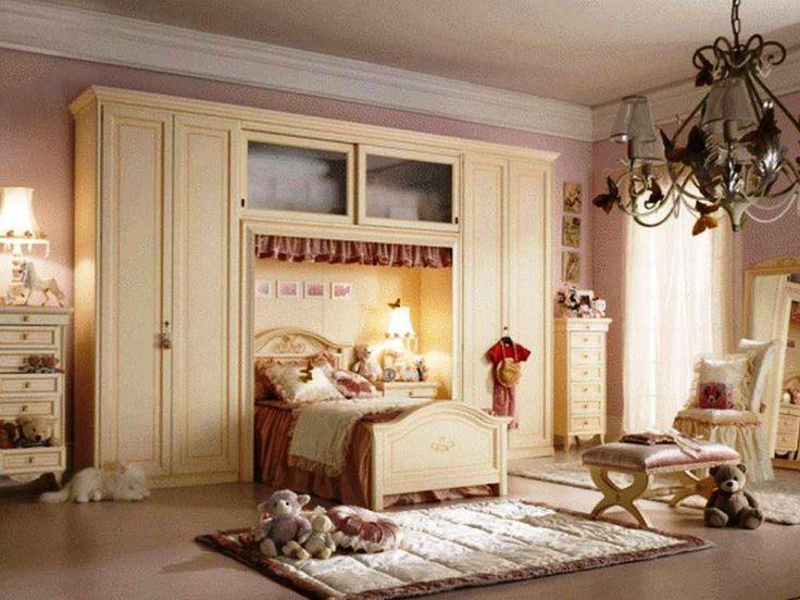 teenage girl bedroom sets. nice Amazing Cool Bedroom Designs For teenage girl bedroom sets Best 25  for girls ideas on Pinterest Disney