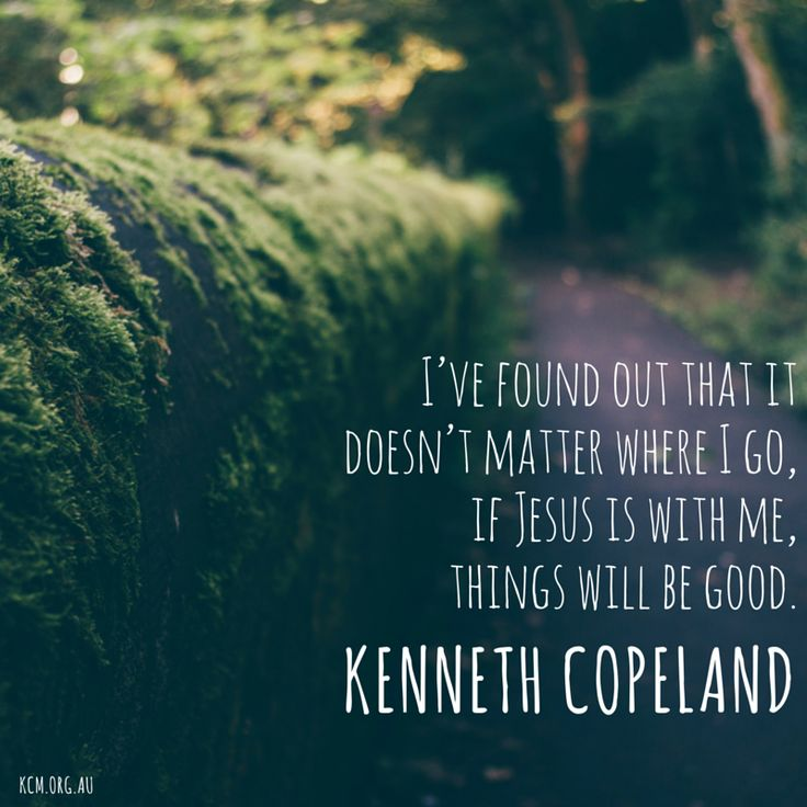 copeland christian personals Watch copeland music videos free online godtubecom also provides videos with copeland lyrics, singles, album information and reviews whether you're looking for an inspirational and.