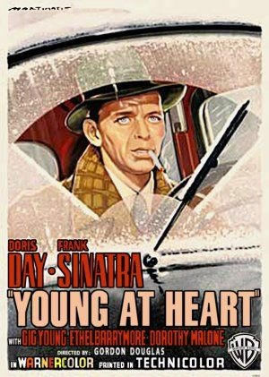 Young at Heart (1954)