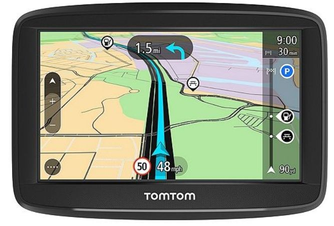 300 extra Clubcard points with selected TomTom products Another Tesco Direct partner is offering extra Clubcard points when buying certain products from them via the Tesco Direct website.  Until 10th Apri...