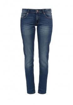 Где купить прямые джинсы