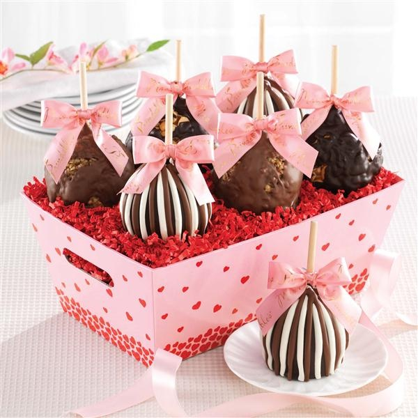 149 best Valentine\'s Day Gifts images on Pinterest | Christmas ...