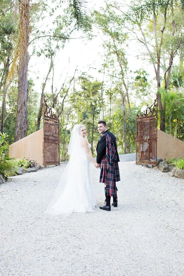 http://www.elitevision.com.au wedding
